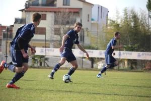 trainingslager3